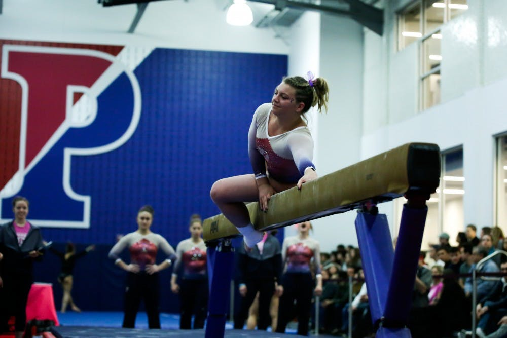 GymnasticsPreview_Posednik