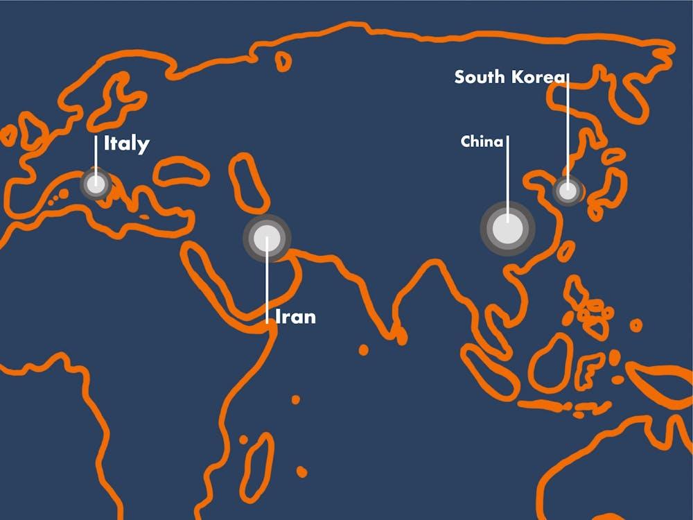 map-corona