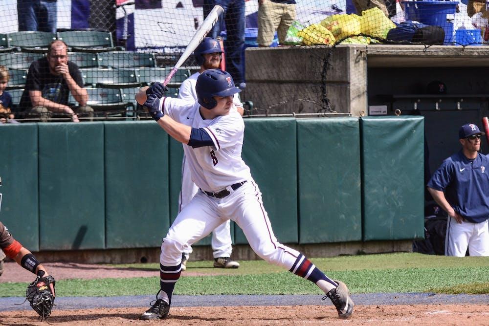 peter-matt-baseball