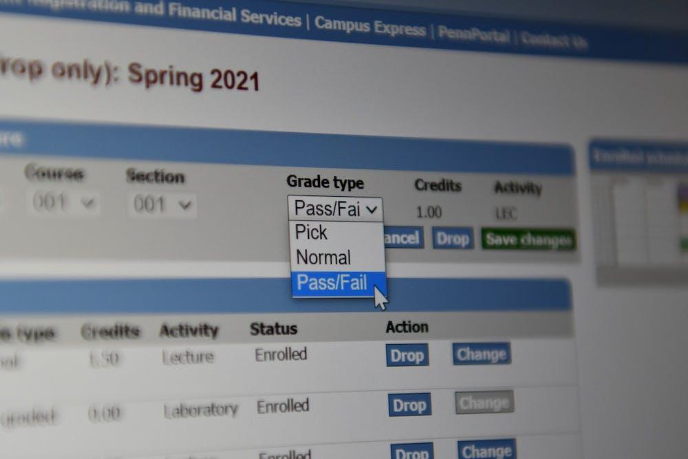 03-1-21-pass-fail-pennintouch-spring-2021-alvin-yu