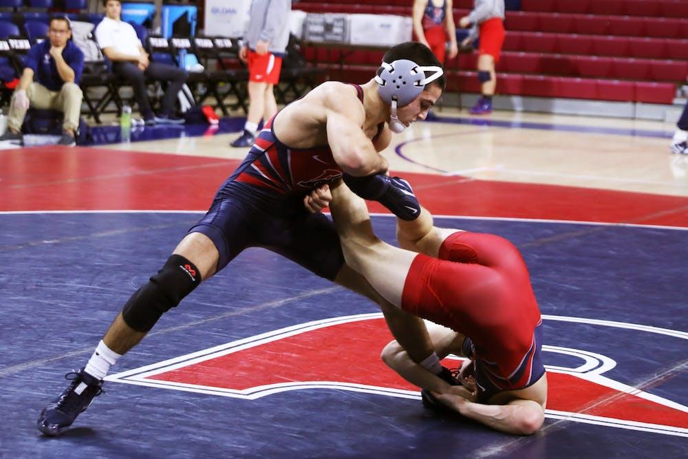 wrestling-carmen-ferrante