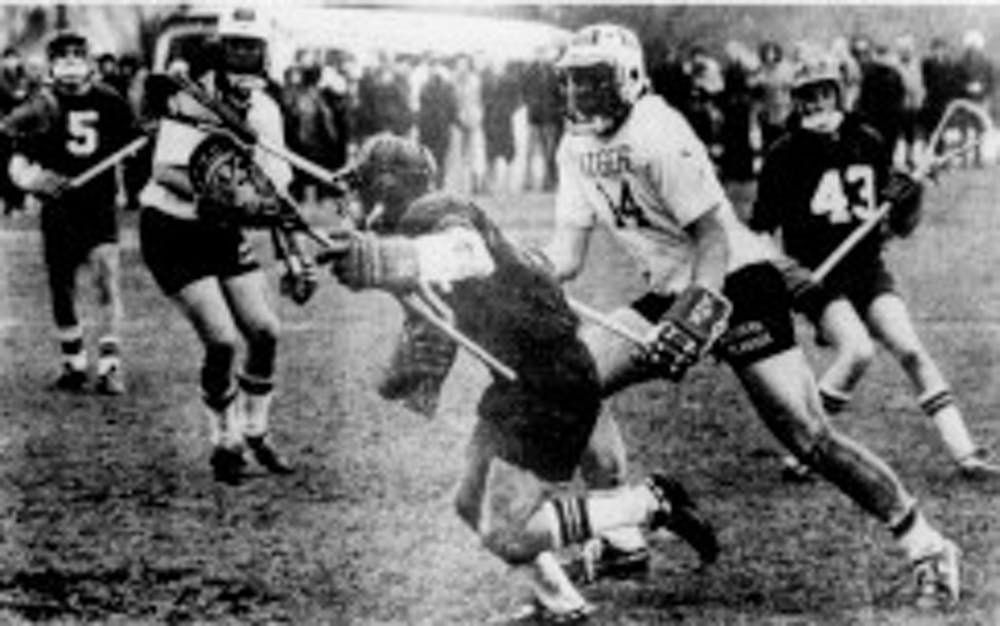 mens-lacrosse-1975-ncaa