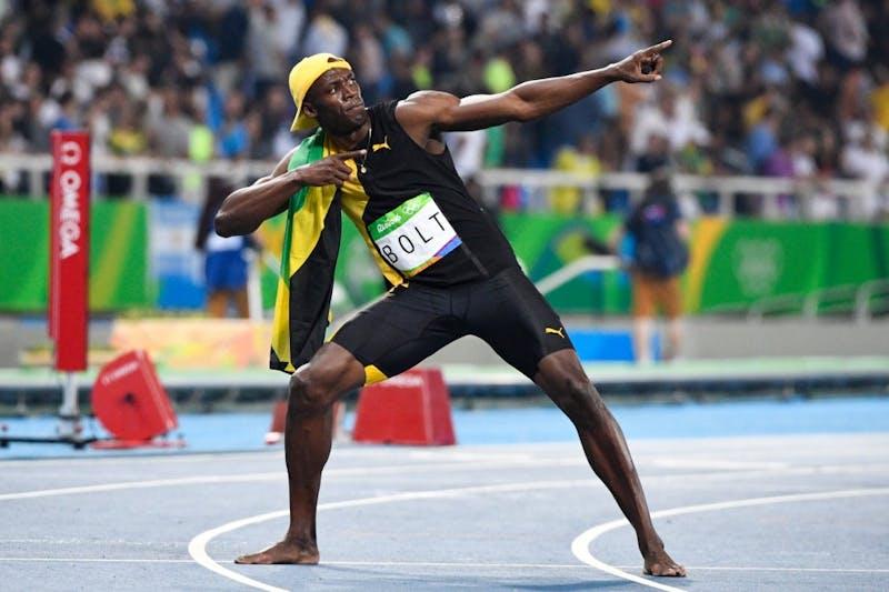Usain_Bolt.jpg