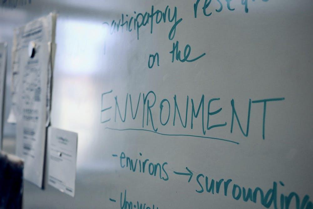 penn-program-in-environmental-humanities-bethany-wiggin-whiteboard-ppeh