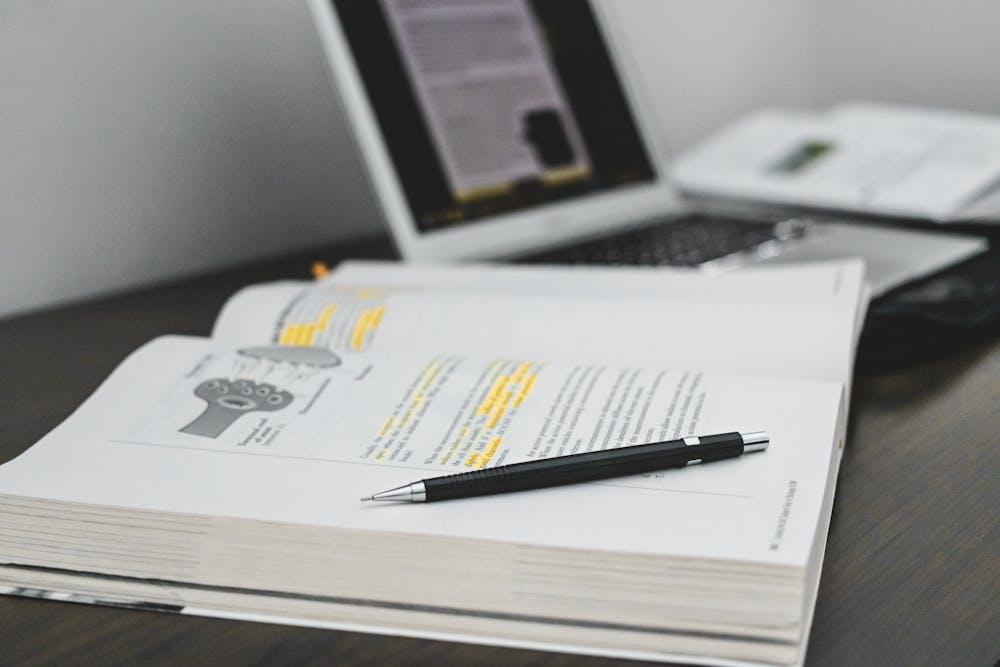 homework-studying-stem-biology-em-textbook