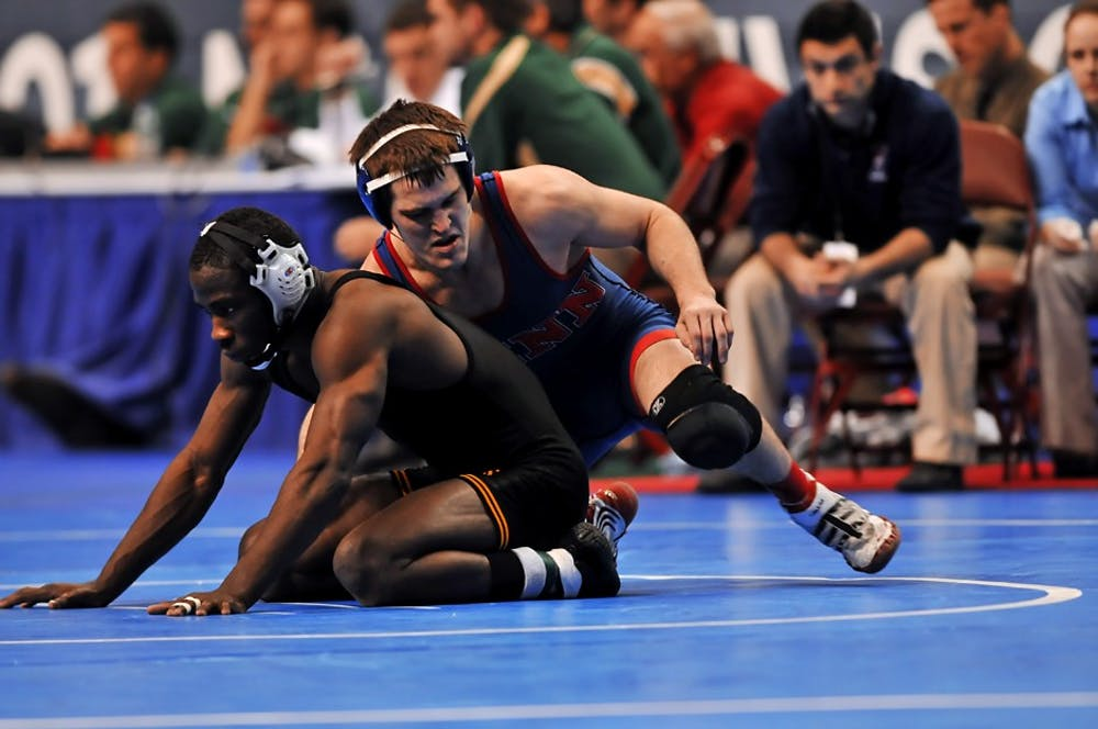 20110317_ncaawrestling_day1_0112