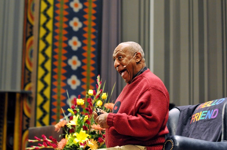 10202010_cosby007