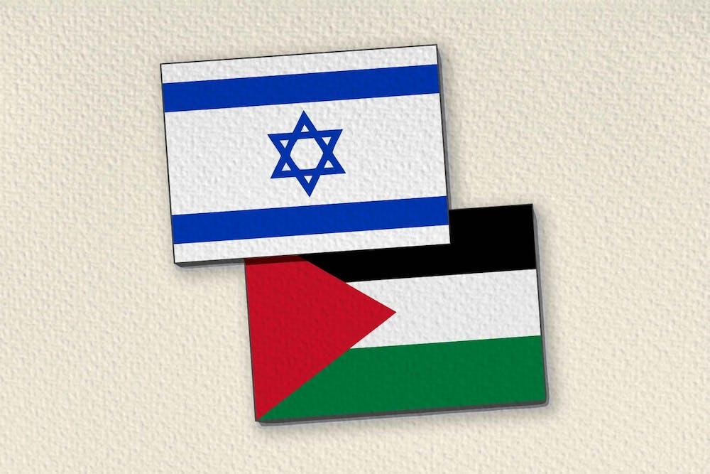 israel-palestine-design-kylie-cooper
