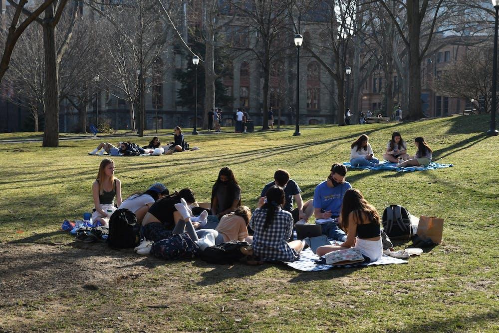 03-11-21-spring-stay-campus-locust-sukhmani-kaur-039