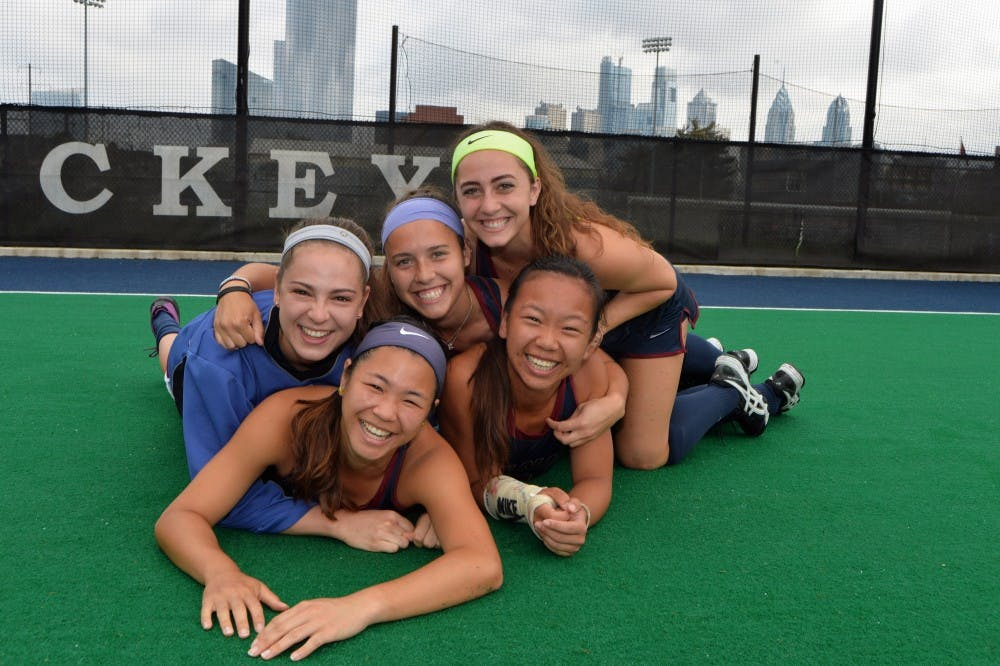 field_hockey_seniors
