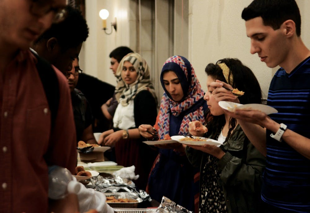 09152014_islamicculturalfoodlounge009