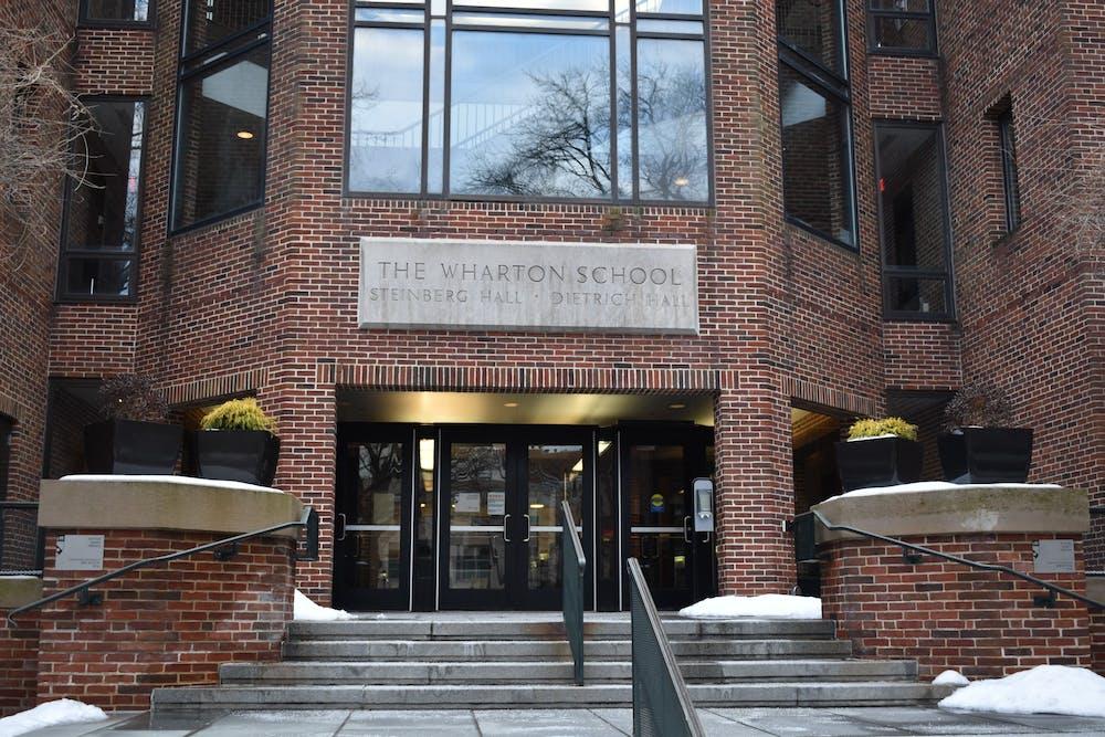 front-wharton-school-building-2-23-21-ana-glassman