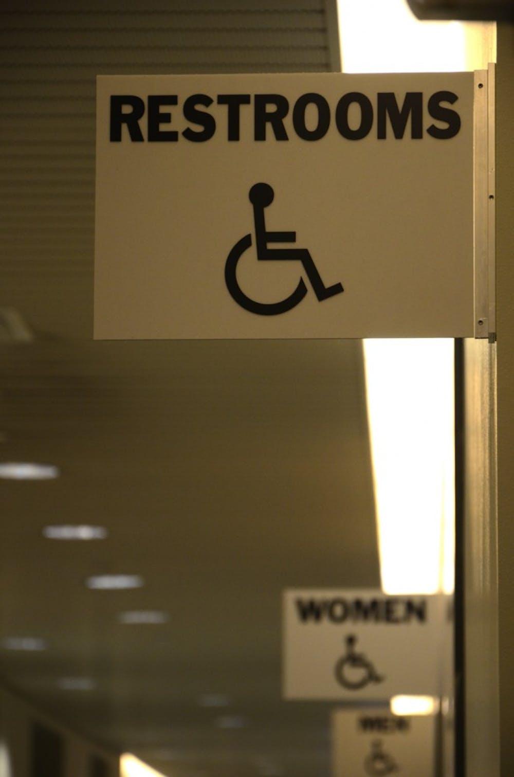 11142011_genderneutralbathroom001