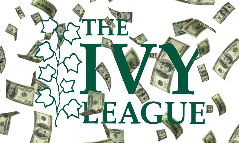 ivy-money-graphic-01