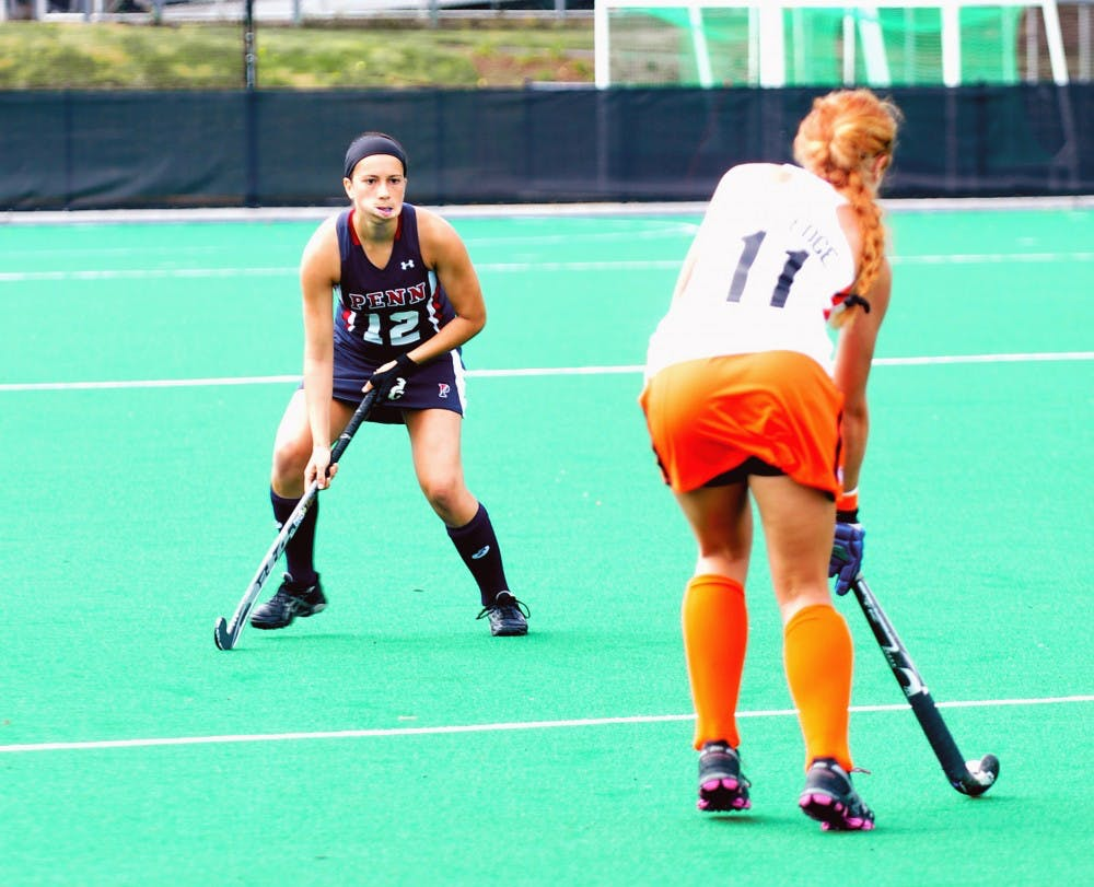 fieldhockey
