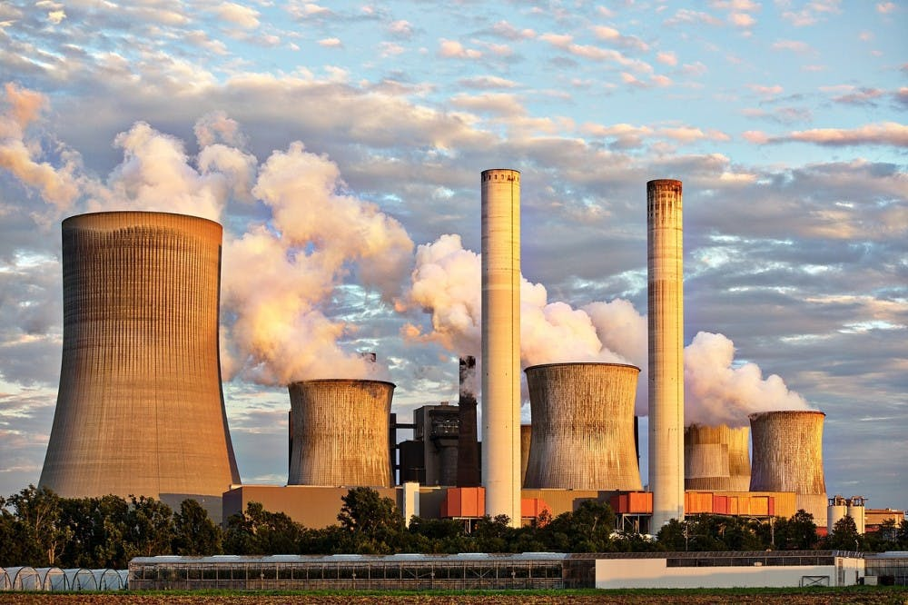 power-plant-2411932_1280