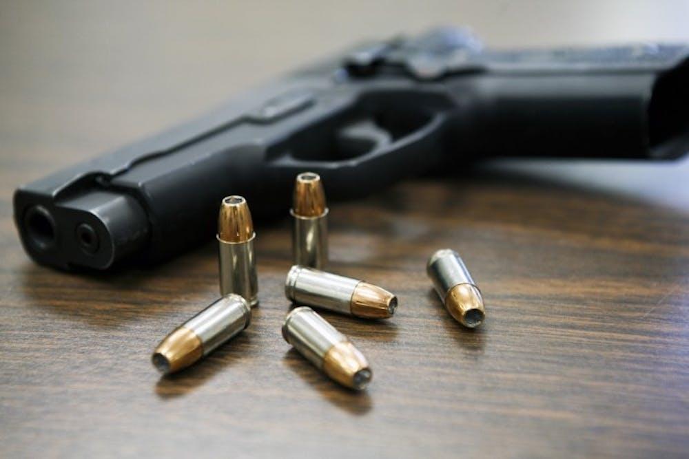kenney-gun-violence-prevention