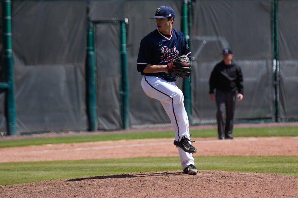 Baseball_Recap_Kleiman