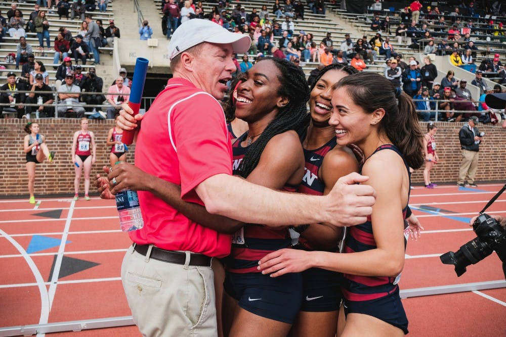 4-25-19-penn-relays-thursday-0233
