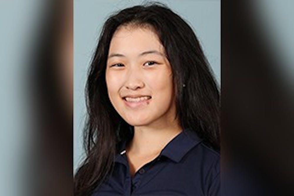 2021-womens-golf-freshman-natalie-chao-headshot