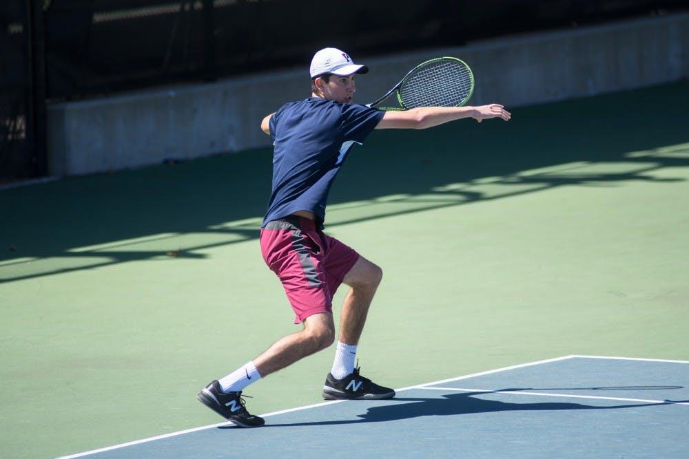 kyle_mautner_mens_tennis