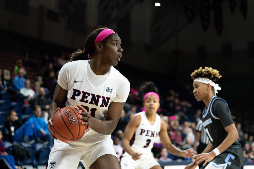 eleah-parker-wbb-vs-columbia