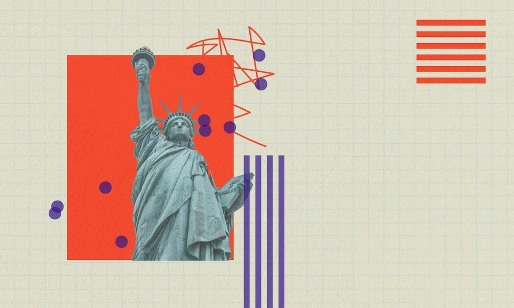 patriotism-01