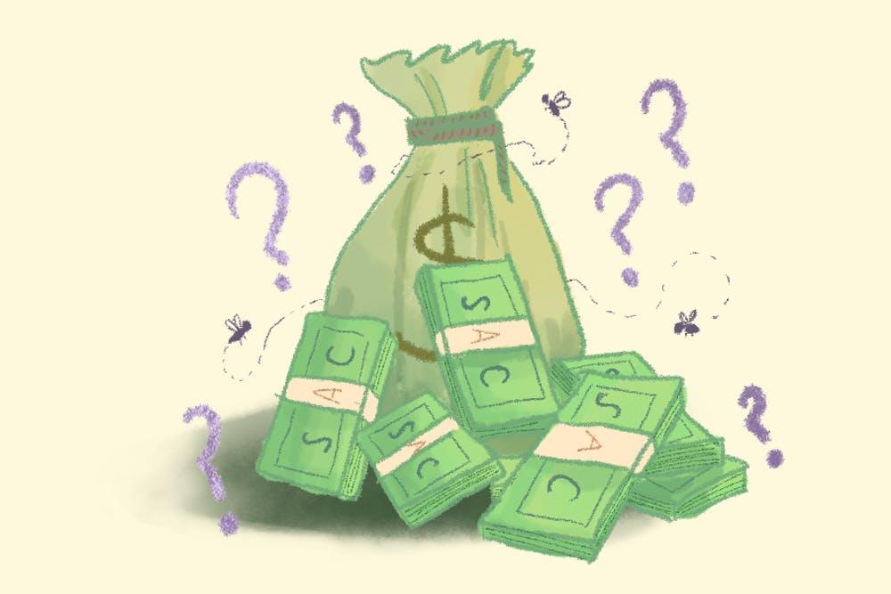 sac-funding