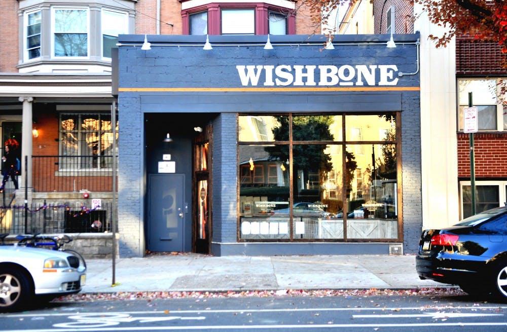 10272013_wishbone1