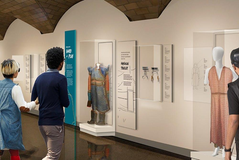 the-stories-we-wear-exhibit