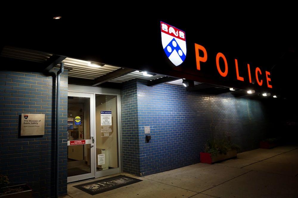 08-18-20-penn-police-division-of-public-safety-night-time-sukhmani-kaur