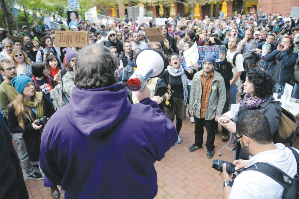 occupypennweb