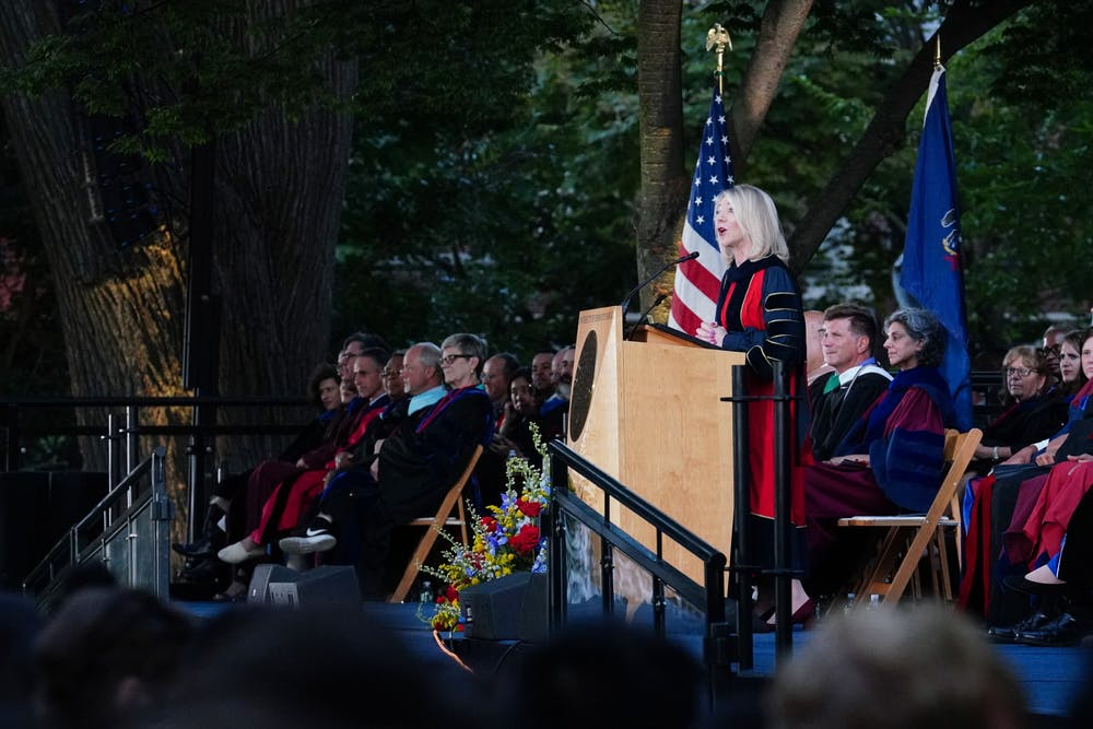 amy-gutmann-2019-convocation