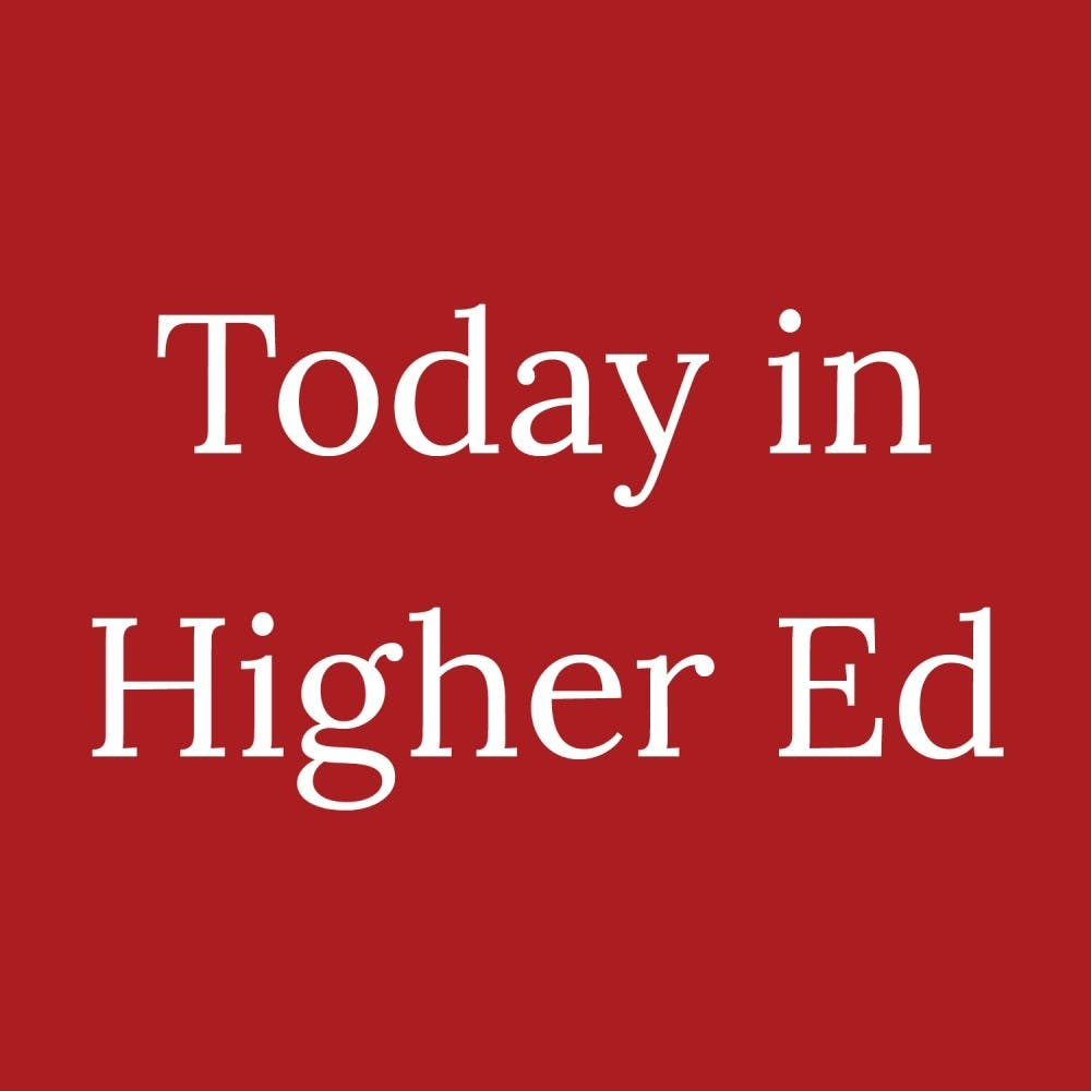 today_in_higher_ed