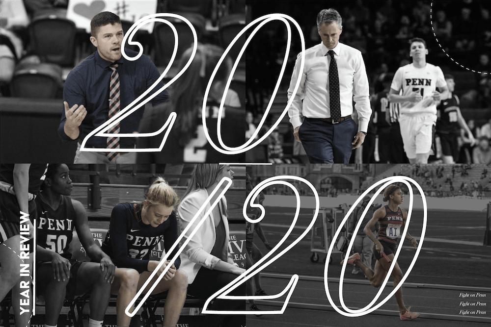 2020-recap-sports