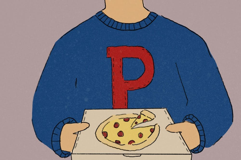 penn-athletics-pizza