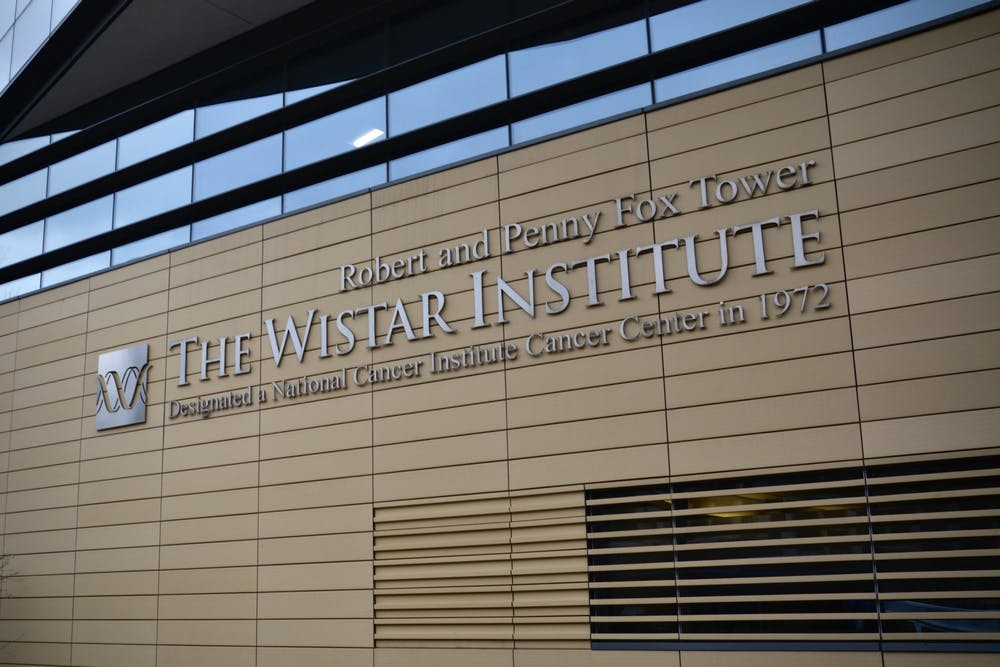 wistar-institute-coronavirus