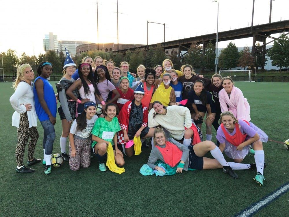 womens_soccer_halloween