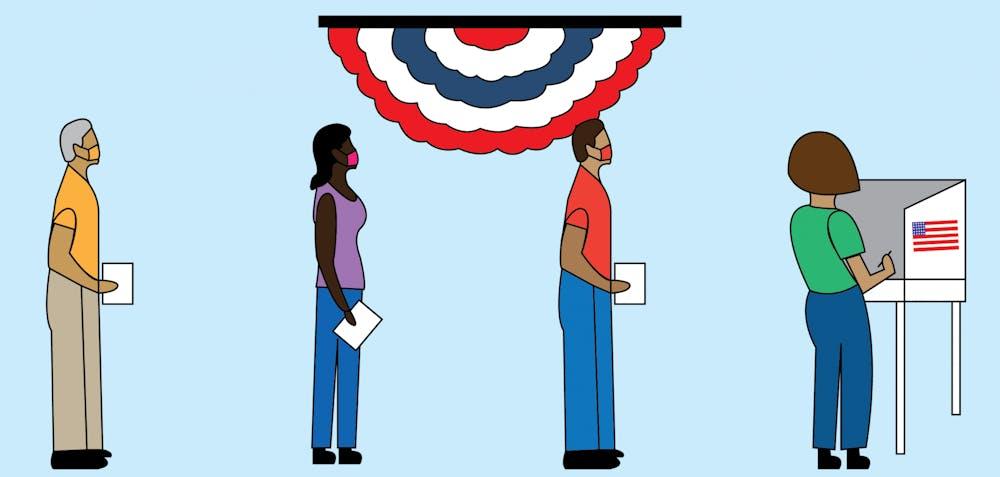 polling-design-01