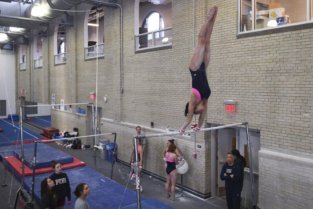 1-21-20-gymnasticsmediaday-willdigrande-75