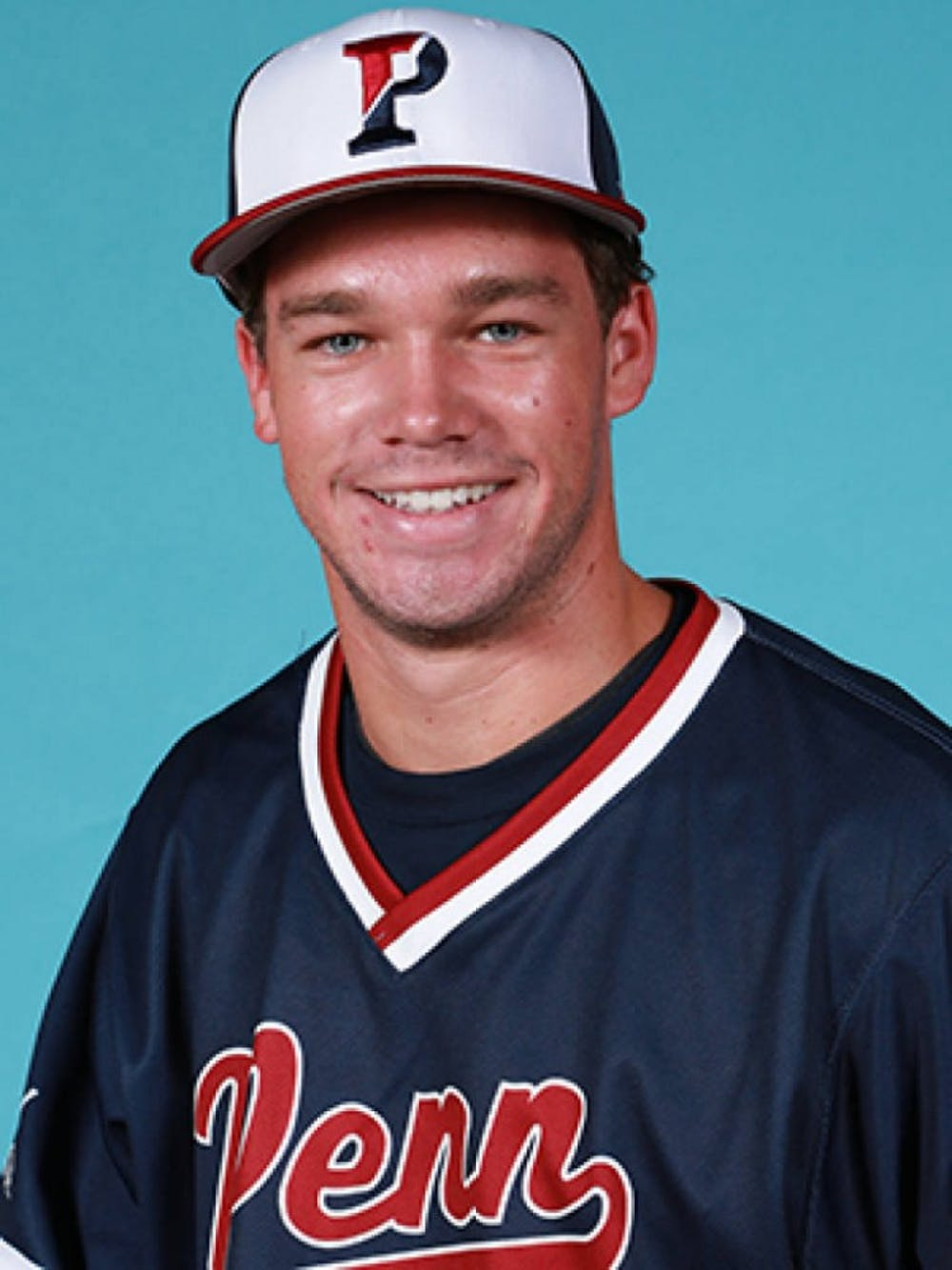 <p>Along with several other promising rookies, <strong>freshman infielder Ryan Schroth</strong> adds depth to an already loaded lineup for Penn baseball.</p>