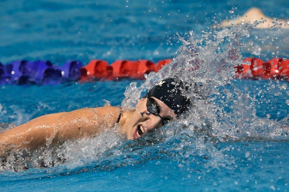 wswimming-catherine-buroker