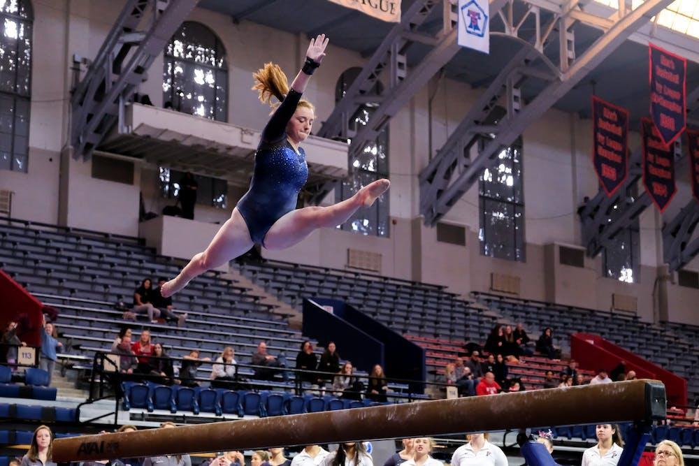 1-26-20-gymnastics-vs-rutgers-sonnguyen-90