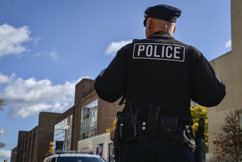 11-08-19-penn-police-emergency-response-team-dps-kylie-cooper