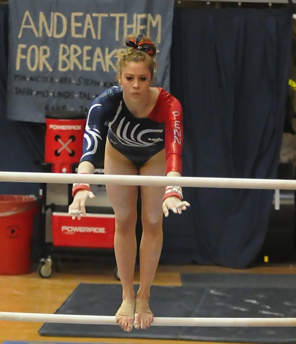 03242012_gymnasticsecacpatrick0206