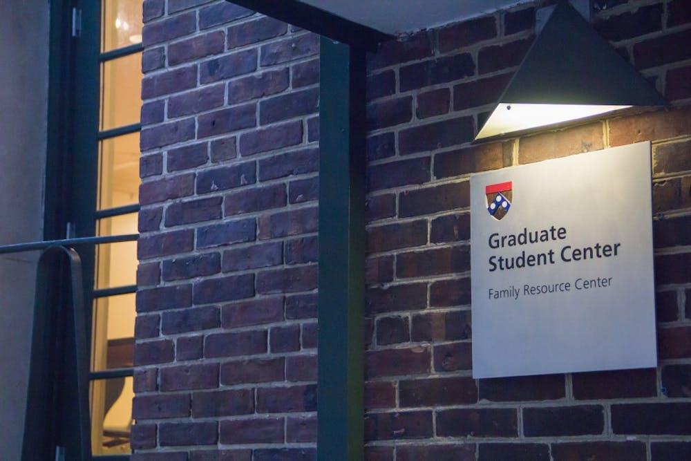 graduate-student-center