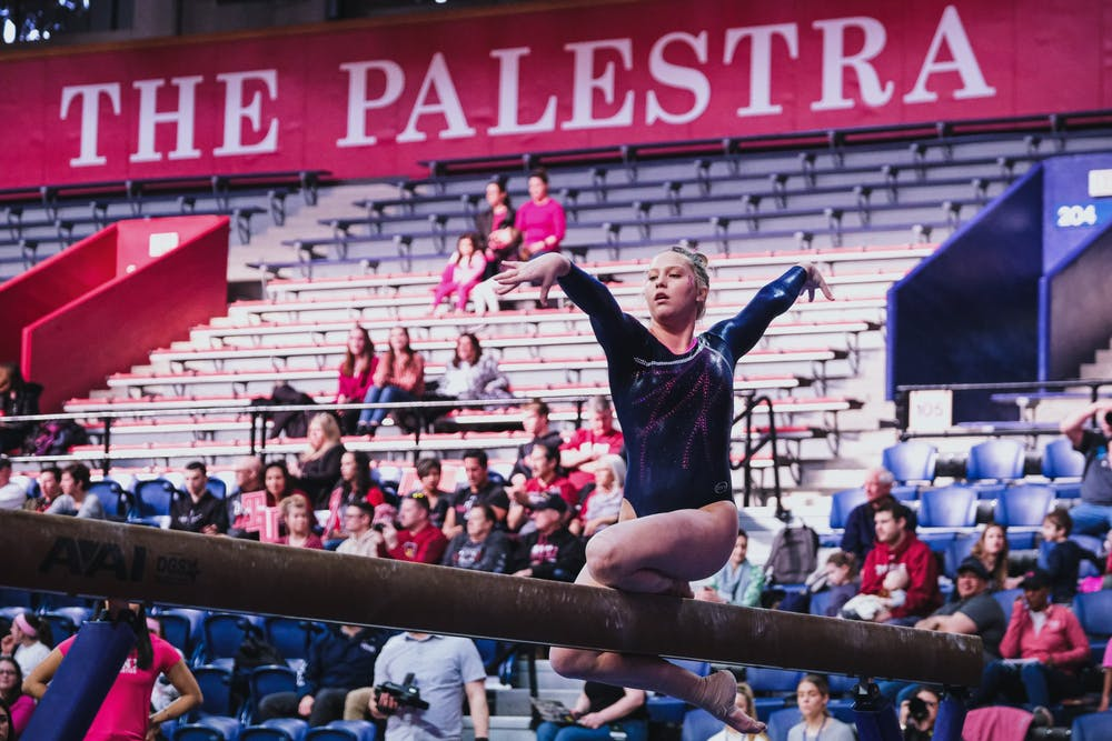 2-9-20-gymnastics-vs-temple-mccaleigh-marr