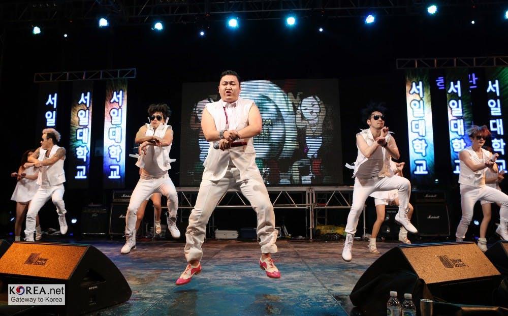 popculture2012