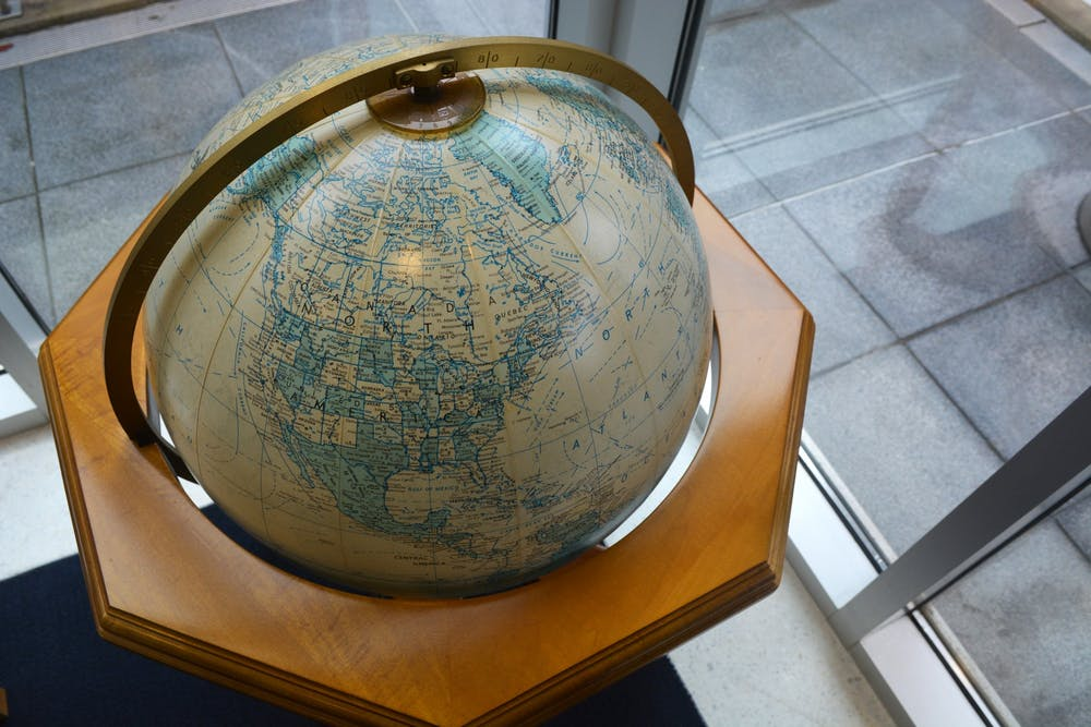 study-abroad-globe-travel-coronavirus