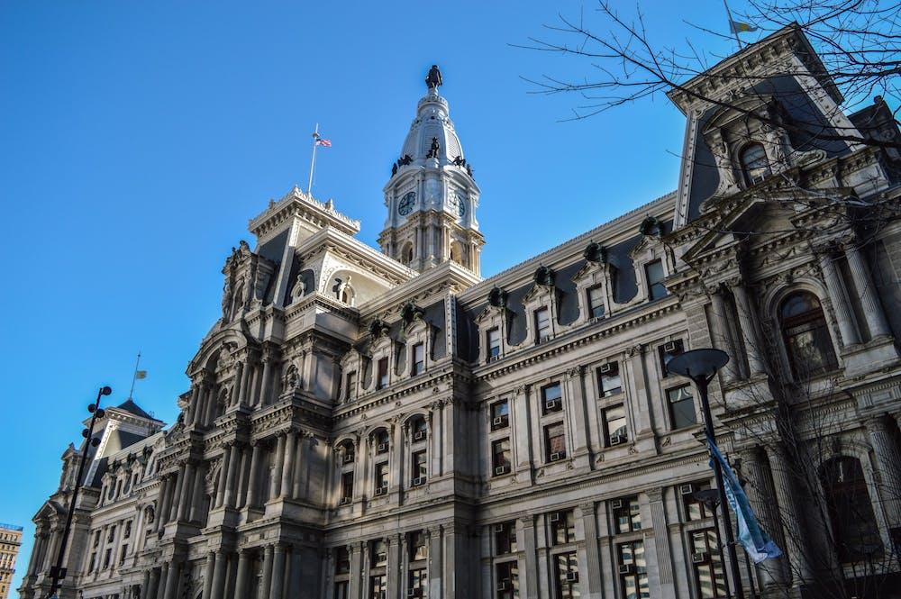 philadelphia-city-hall-lift-covid-restriction-maya-pratt